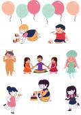 Vaiko adaptacija darželyje. Ką privalu žinoti tėvams